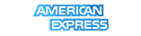 Pay with American Express Amex