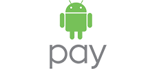androidpay