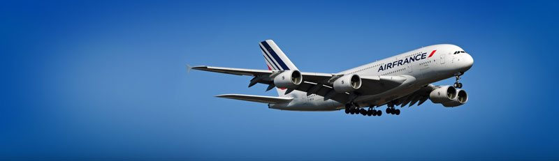 air france book our flights online save low fares offers more. Black Bedroom Furniture Sets. Home Design Ideas