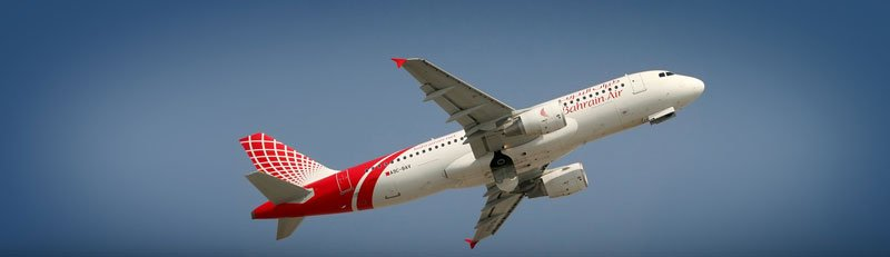 Bahrain Air Flights
